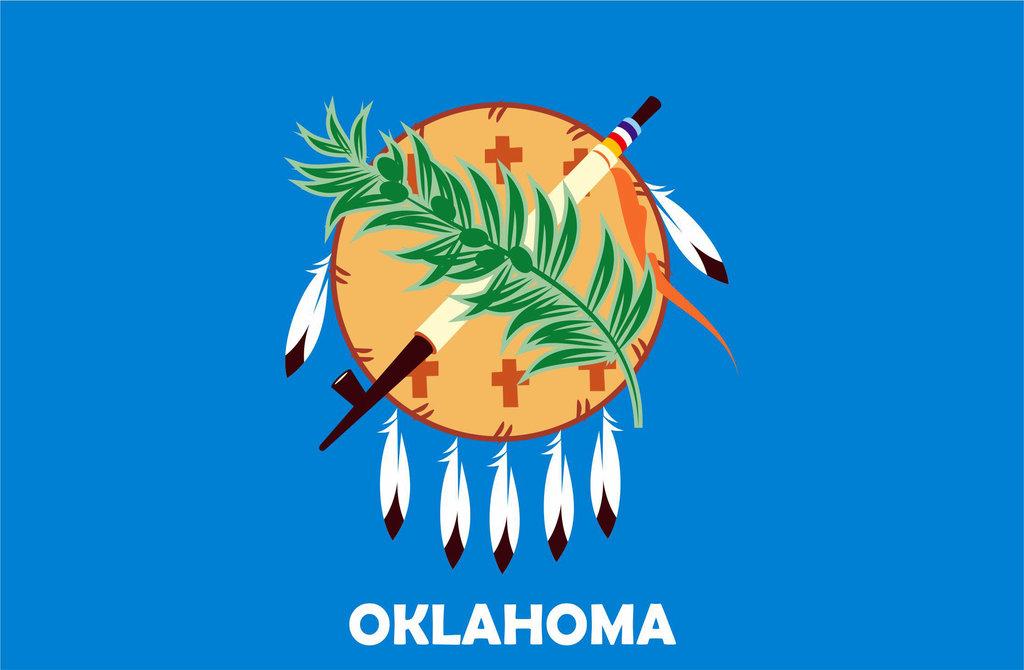 oklahoma_flag_by_siouxsioux-d5srouf