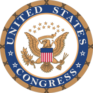 Seal_of_the_United_States_Congress_svg