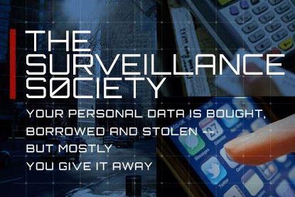 Surveillance-promo