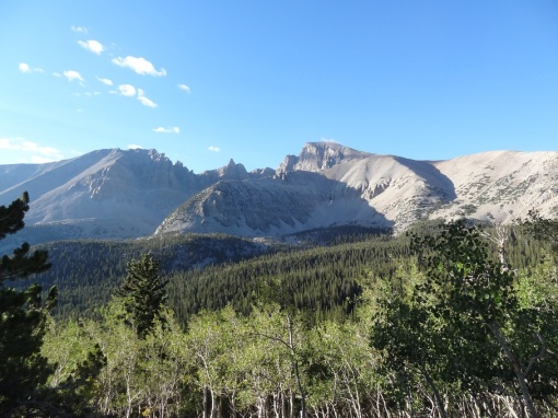 wheeler-peak-nevada-2012-09-10-5.JPG.910x680_q95_upscale-False