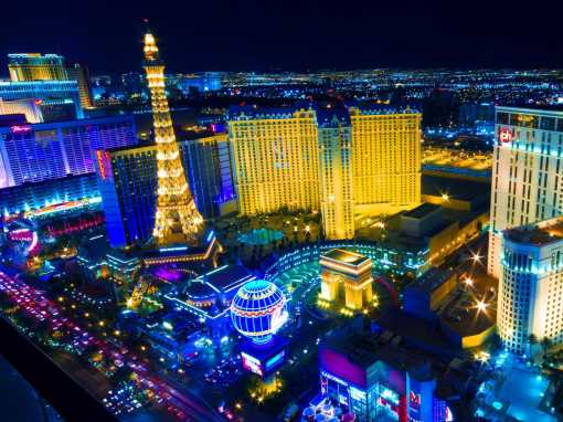 why-las-vegas-is-the-best-city-for-women-in-tech