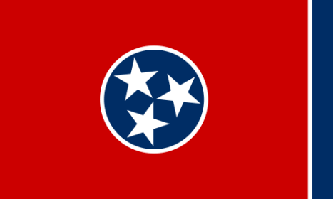 500px-Flag_of_Tennessee.svg