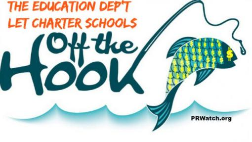 ed_dept_let_charter_schools_off_the_hook_0