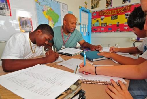 teacherdiversity-e1400247543936