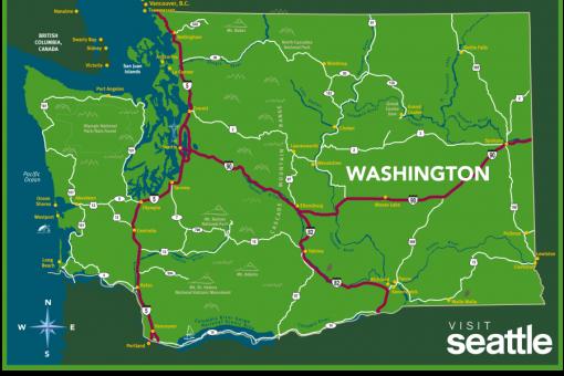 VisitSeattle_WA_Map_0613-900x600