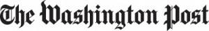 washington_post_logo-e1364166878702