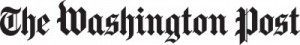 washington_post_logo-e1364166878702