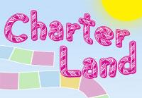 charter-land-thumbnail