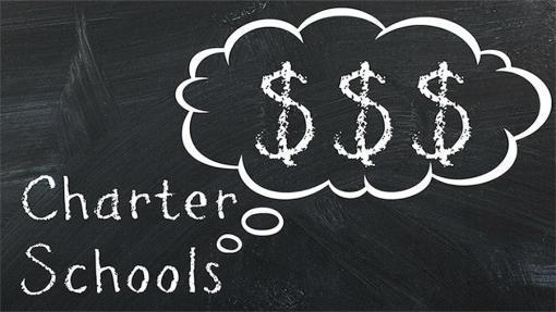 cmd-charter-schools-chalkboard900x507px-opt