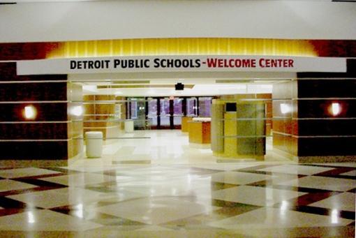 Detroit_Public_Schools_Welcome_Center