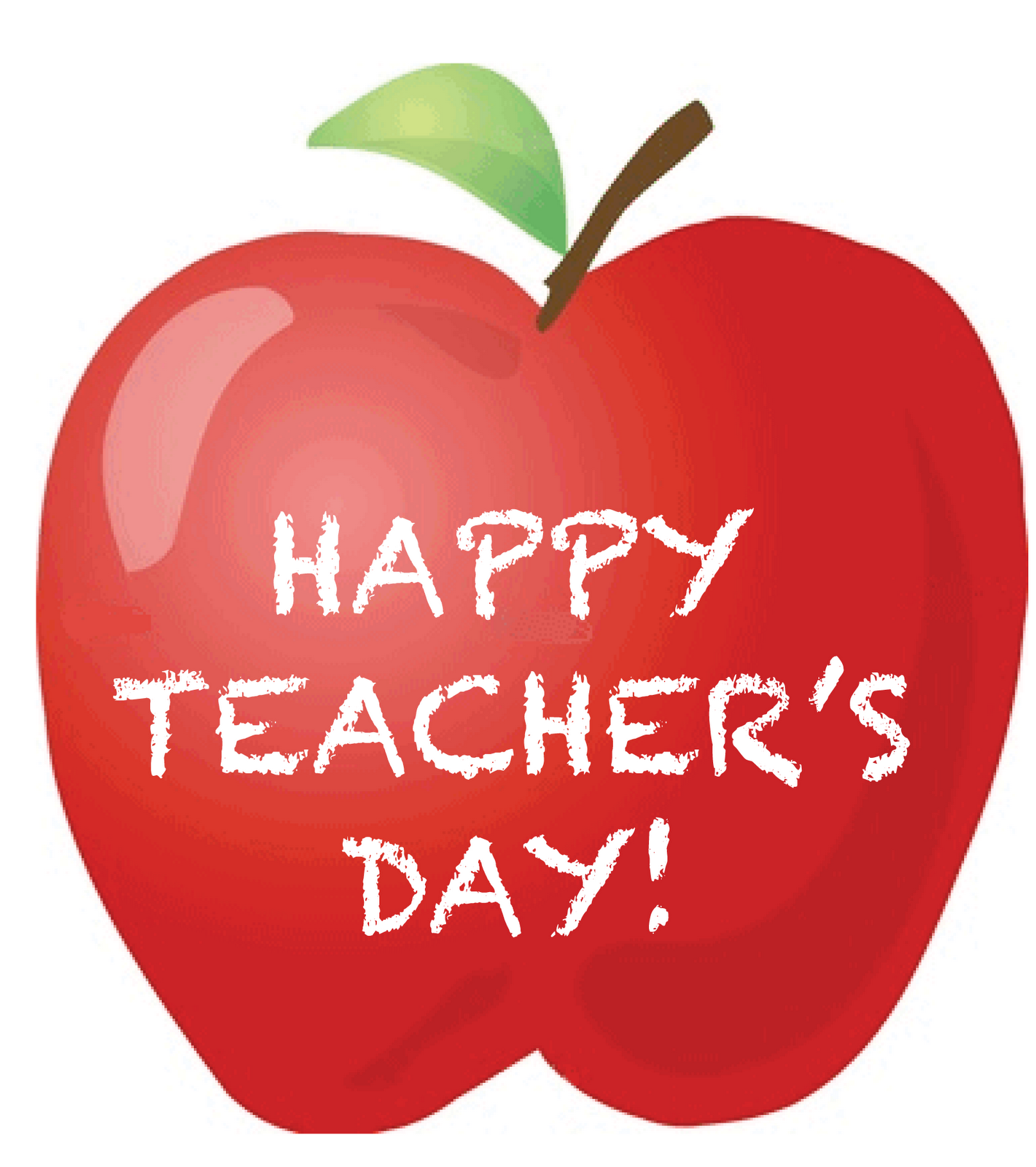 happy-teachers-day-2015 (1)
