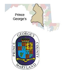 pg_map_seal