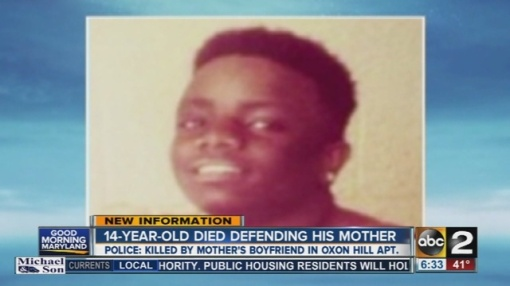 Police__14_year_old_killed_trying_to_pro_3600290003_25509220_ver1.0_640_480