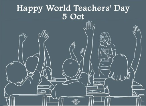 World-Teacher-Day-Photo