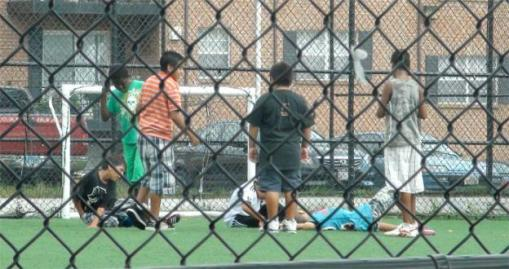 09.29.11news-trull-pew-hispanic-children-edit