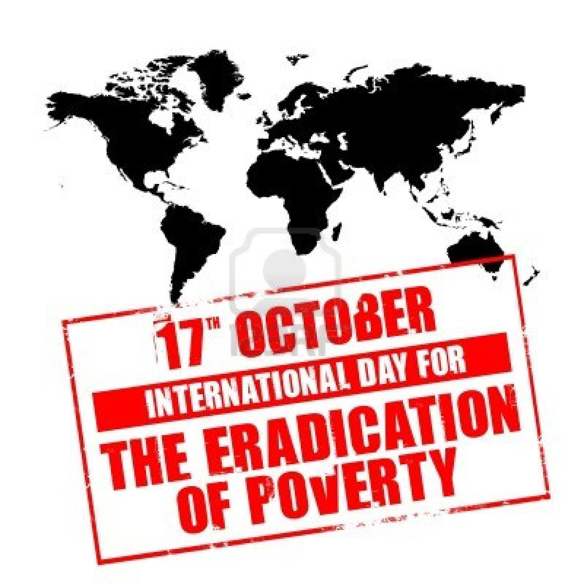 3738662-october-17-international-day-for-the-eradication-of-poverty