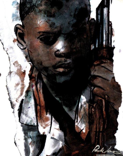 child_soldier_by_paul_alanjones