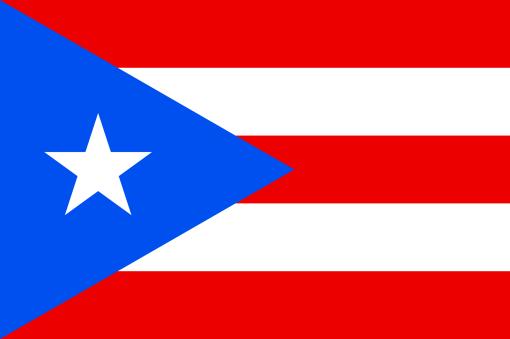 flag-puerto-rico