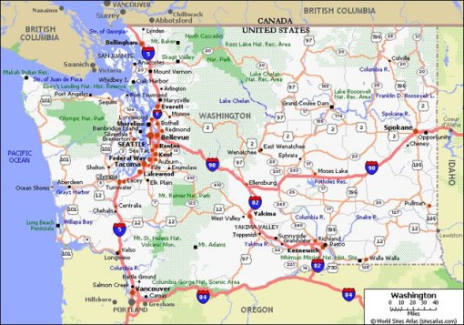 map_wa_state (1)
