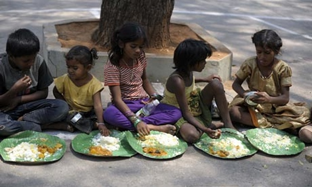 MDG--Malnutrition--Indian-009