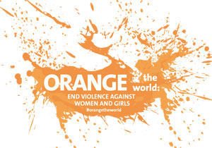 orange-world