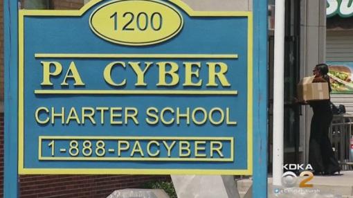 pa-cyber-school