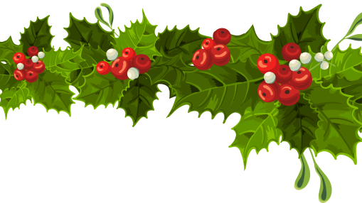 christmas-decorations-clipart-inspirational-decoration-23-on-home-gallery-design-ideas