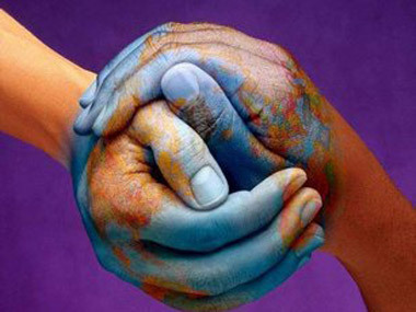 International-Human-Solidarity-Day