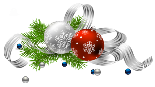 Transparent_Christmas_Decoration_PNG_Picture-1380219862