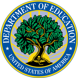 1000px-US-DeptOfEducation-Seal.svg