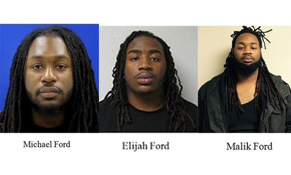 Michael-Ford--Elijah-Ford--Malik-Ford