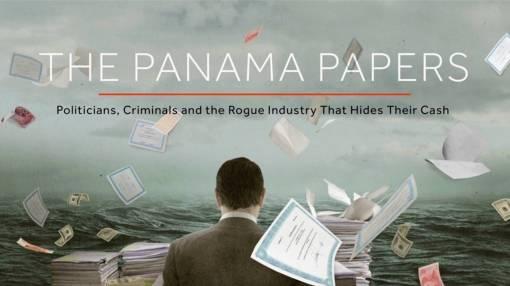 panamapapers_1
