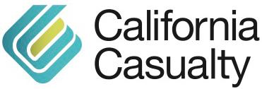 CalCas logo Stacked Color (2)