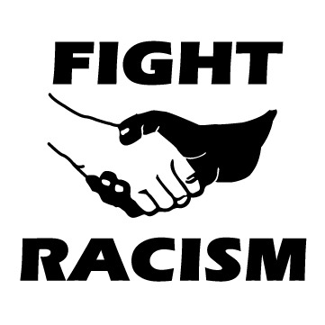 fight_20racism_20closeup_20front_20white_large