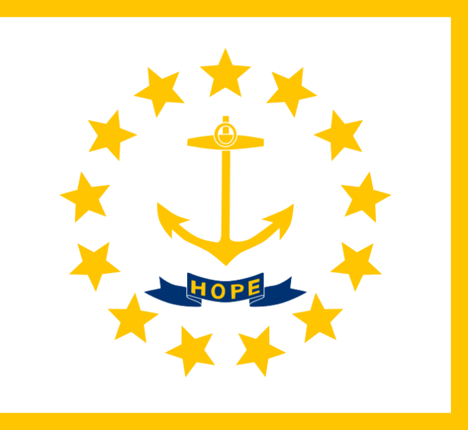 Flag_of_Rhode_Island