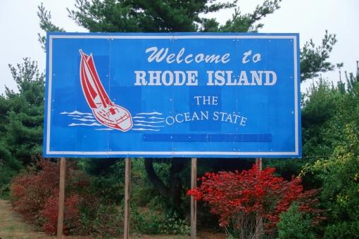 shutterstock_102706514-Rhode-Island