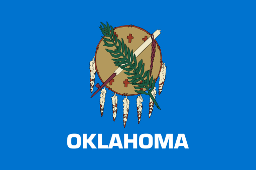 2000px-Flag_of_Oklahoma.svg