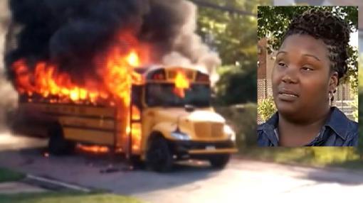 091316schoolbusfiredriver2