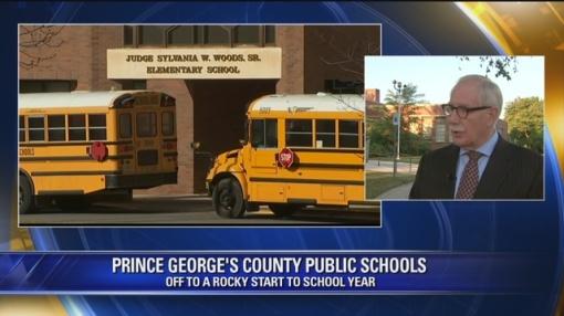 prince_george_s_county_public_schools_ce_0_1990798_ver1-0_640_360