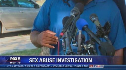 School_bus_molestation_allegations_under_0_1991390_ver1.0_640_360.jpg
