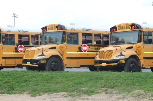 pgcps-buses