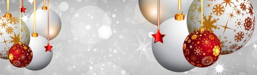 decorative-christmas-balls-and-stars-header