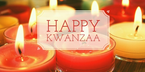 happy-kwanzaa