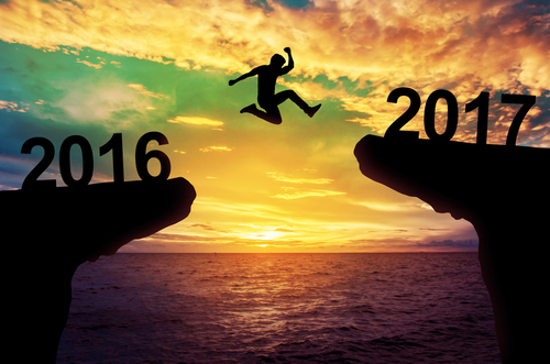 Welcome-New-Year-2017-WhatsApp-Messages.jpg