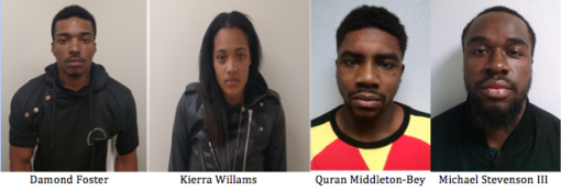 suspects-in-khalil-wiggins-shooting-death