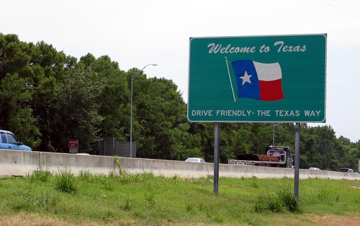 welcome_to_texas_100009357_l