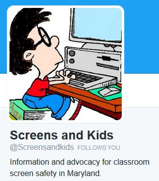 screensandkids