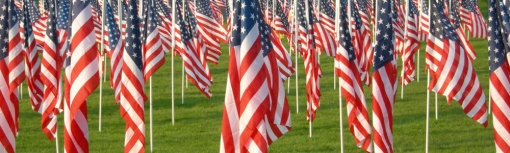 memorial-day-page-banner