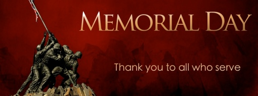 Memorial-Day-Thank-You1