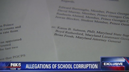 Allegations_of_school_corruption_in_Prin_0_3585092_ver1.0_640_360